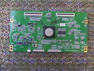Insignia LJ94-02915B T-Con Board for NS-40E560A11
