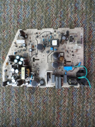 RCA 263973 Power Supply Unit