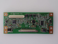LG 35-D020803 (V260B1-C03) T-Con Board for 2630-UA