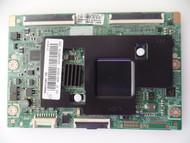 BN95-01336A, BN97-07994A, BN41-02132A Samsung T-Con Board