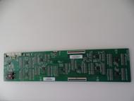 0500-0705-0070, FSP146-1V01, 3BD0115512GP  Vizio LED Driver