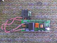 1-468-936-11 Sony Lamp ballast KDF-E50A10