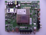 756XECB02K037  Main Board for Vizio E500i-B1
