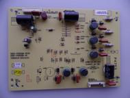 UPB000RGB001 LED Driver for Philips 58PFL4609/F7 58PFL4909/F7