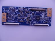 LG 55.55T16.C02 T-Con Board