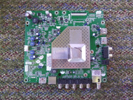 3632-2422-0150, 0171-2271-4866 Main Board for Vizio E320i-A0