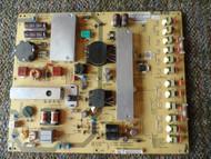 Vizio 0500-0607-0040 Power Supply