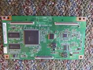 CMO 35-D016633 T-Con Board