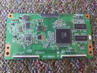 Insignia 35-D033021 T-Con Board for NS-L47Q09-10A