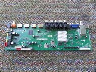 1A2F1300 RCA Main Board for 46LB45RQ