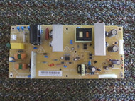 Toshiba 75014406 Power Supply Unit