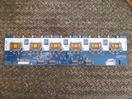 Sony 1-789-907-21 Etc Inverter Mt Board