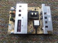 0500-0507-0530, DPS-172DPA Vizio Power Supply Unit