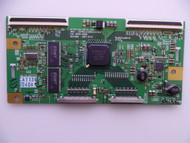 LG Philips 6871L-2040A (6870C-0202B) T-Con Board