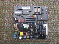 RCA RE46MK1750 Power Supply Unit