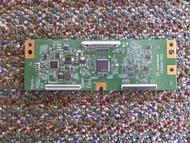 Samsung 35-D076641 T-Con Board for UN50EH5000FXZA