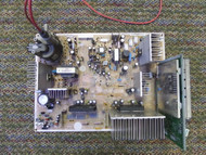 SONY A-1300-883-A POWER SUPPLY for KP-57WV600