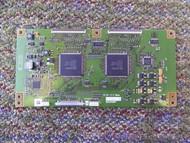 Sharp CPWBX3749TPXB T-Con Board