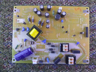 A3AF0MPW-001 Emerson Power Supply Unit