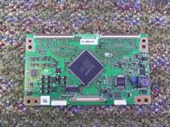 Sharp CPWBX3547TPZB T-Con Board