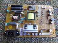 ADTVCE554XXFAQ Vizio Power Supply Board