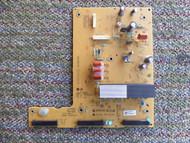 LG EBR64439801 ZSUS Board