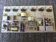 56.04264.001, VLT70039.50  Westinghouse Power Supply SK32H240S