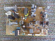 Toshiba 23762704 Power Supply Unit