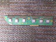 Panasonic TNPA3219 SU Board