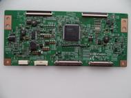 Orion /RCA 35-D057444 (V546H1-CS1) T-Con Board