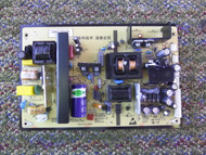890-PM0-4701,  MIP500D-TF47 Seiki  Power Supply