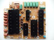 LJ92-01907A Samsung Main Board