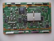 23148132, PD1870B, A5A001127010A, Toshiba Scaler Board