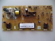 A94F0M1V-001-IV P&F Inverter
