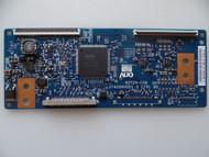 55.42T24.C08, RCA T-Con Board LED42C45RQ