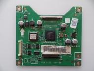 BN94-02131A, BN41-01098A, BN97-02560A Samsung Dimming Board