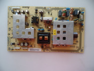 1AV4U20C17301, DPS-167AP-1 A Sanyo  Power Supply for DP37647