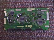 934C118001, 271A71001 Mitsubishi