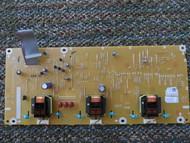 A1DA1M1V-001-IV, BA04A0F0103 2_A  Magnavox Inverter Board