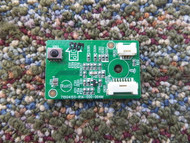 715G4155-R1A-000-004M VIZIO Board for M320VT
