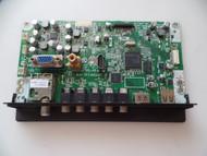 A1AF8MMA-001-DM Magnavox Main Board for 32MF301B/F7