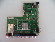 1071104008, T.RSC8.6A 11105 RCA Main Board PT4299H