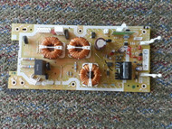 ETX2MM704MGB, NPX704MGA-1 Panasonic Sub Power Supply