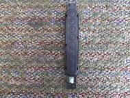 EBR76384101 LG Keyboard Controller