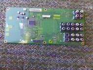 920D740001 Mitsubishi Signal Board