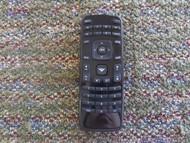 0980-0306-0990 Vizio Remote Control