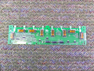 19.26T05.005 Sanyo Backlight Inverter