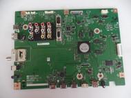 DUNTKG381FM01  Main Board for Sharp LC-80LE650U