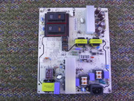 3632-0842-0150 Vizio Main Board for VO320E