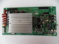 6871QZH034C, 6870QZH001D, LG ZSUS Board